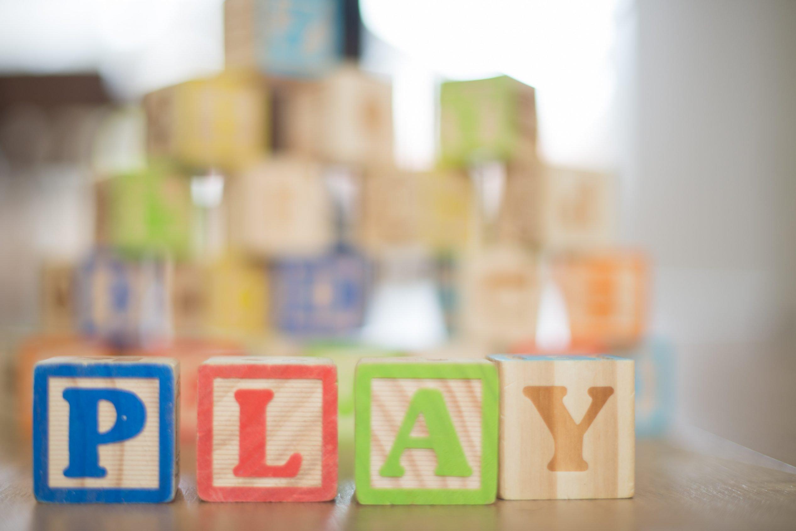 Dlaczego interaktywne zabawki edukacyjne są dobrym wyborem dla naszego malucha?